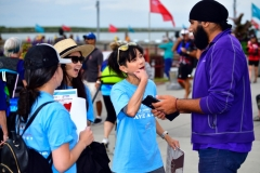 2019-Dragon-Boat-Fest-6
